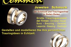 1504174136_Common_Juwelen_Baden-Baden_Schmuck_Ring